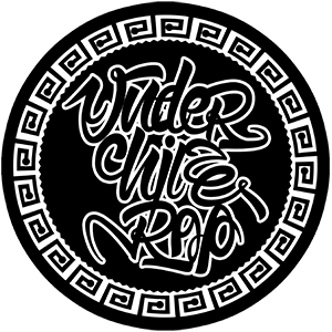 UNDERCHILERAP 2016 | Rap Chileno & Mundial | Videos | Discos | Promos | Beatmaker |