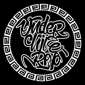 UNDERCHILERAP 2016 | Rap Chileno & Mundial | Videos | Discos | Promos | Beatmaker |