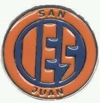 IES SAN JUAN
