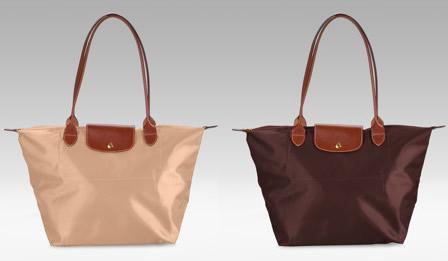 Bag Longchamp4