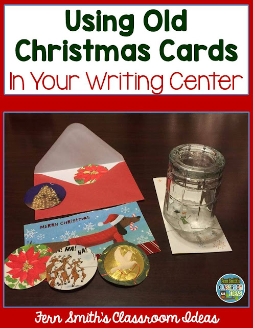 http://www.iteachsecond.com/2015/12/fern-smiths-fun-writing-centers-using.html