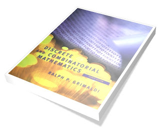 grimaldi discrete and combinatorial mathematics pdf