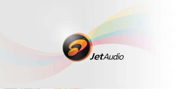 jetAudio Music Player Plus 3.9.0 APK