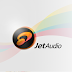 jetAudio Music Player Plus 3.9.0 APK For Android Free Download