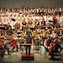 OSY celebrará a los niños con concierto sinfónico y didáctico