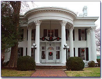 http://www.hellopaducah.com/attractions/whitehaven_a_welcoming_stop_for_history_lovers/199909/