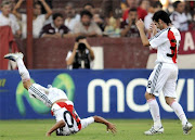 Labels: Argentine players, briefs lines, Diego Buonanotte