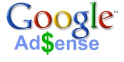 Adsence, Google Adsence, Business Marketing