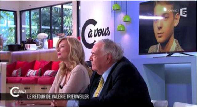 http://fr.blastingnews.com/showbiz-et-tv/2015/06/valerie-trierweiller-mon-fils-est-reste-proche-de-francois-hollande-00454231.html