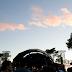 O Sol da Caparica: a música voltou à Costa