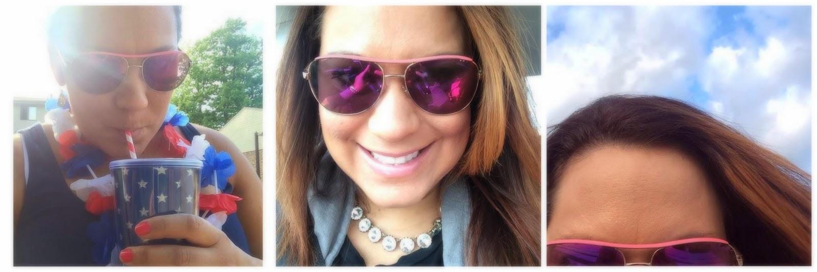 katespade_pink_sunglasses
