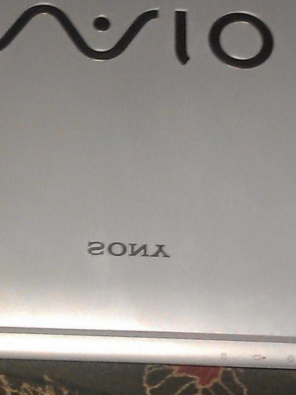 Xbox 720 Leaked Document