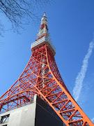 どうせ昇るなら楽しく、そして思いっきり昇りたいと考え、東京タワーへ行ってき . (img )