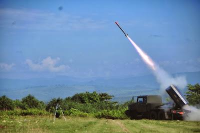 http://1.bp.blogspot.com/-Aqq3puVpHfs/UxiSyqpfCdI/AAAAAAAABXE/5kyWIiZOWRo/s280/roketgarut.JPG