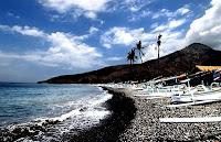Pantai pantai Indah di Bali selain Kuta...!!!