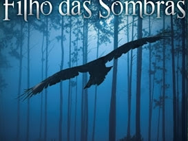 Pré-venda: Sevenwaters, livro 2, Filho das Sombras de Juliet Marillier e Editora Butterfly