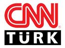CNN Turk TV