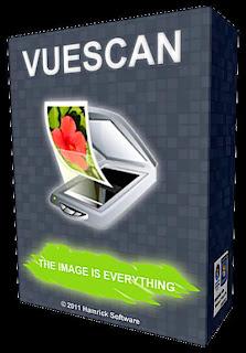 VueScan-download-software