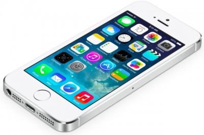 Apple Rilis iOS 7.0.5 untuk iPhone Baru