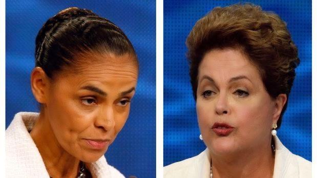 Elecciones BRASIL _ EXCLUSIVA