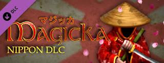 Magicka v1.3.6.3 multi5 cracked READ NFO-THETA