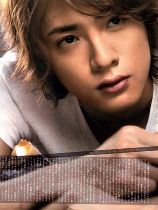 http://1.bp.blogspot.com/-AqyTeblRq2E/TtKBSn6LLvI/AAAAAAAAAuM/RIlOXNyGYaU/s1600/Uchi_Hiroki.jpg