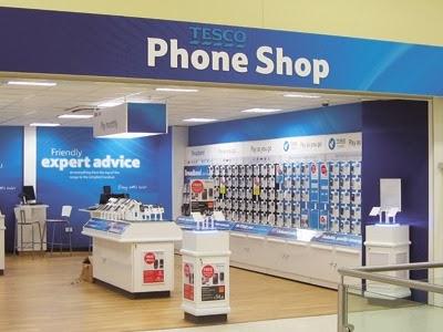 telefonlar kontratla satılacak
