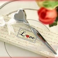 Mengenal 11 Tanda Cinta