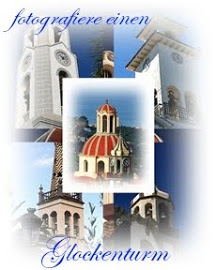 Projekt: Glockentürme