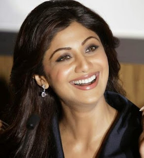 Shilpa Shetty   YOUTUBE.COM | VIDEO FROM EXPERTS FROM AIIMS, NEW DELHI SHARING BASIC STEPS ON HAND WASHING TO FIGHT AGAINST COVID-19 - HINDI  CORONAVIRUS कोरोना वायरस (COVID-19)   #EDUCRATSWEB