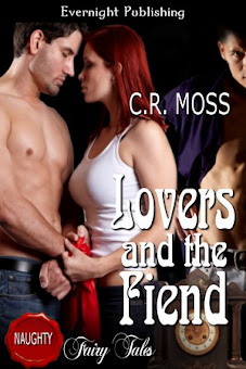 Lovers & the Fiend