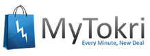 Earn free mobile recharge with MyTokri