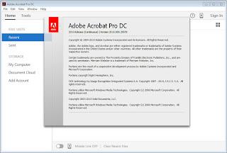 Adobe.Acrobat.Pro.DC.2015.009.20079.Multilingual برنامج