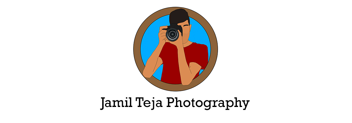 Jamil Teja Photography