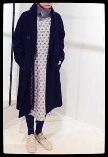 mintdesigns【ミントデザインズ】ROSE DRESS☆香川・綾川店