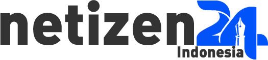 Netizen 24 Indonesia