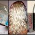 Plaukų dažymo ypatumai (daug nuotraukų)