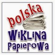 Teraz Polska! ;)