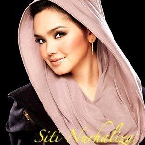 Datuk Siti Nurhaliza di History Channel