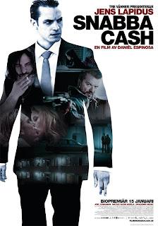 Dinero fácil (Snabba Cash) (2010) – Castellano Online