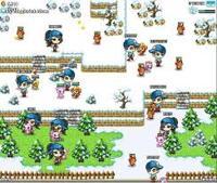 5 gOPet 119 ,Game gOPet 119 ,Tai Game gOPet 119 ,gOPet 119 Online