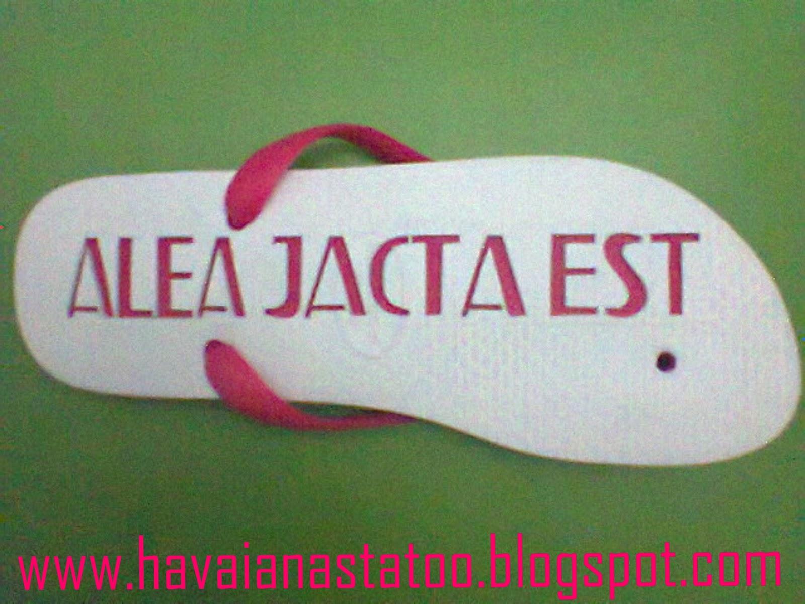 http://1.bp.blogspot.com/-Ar8ZxbtoWRE/UJkG2uTVrYI/AAAAAAAAAfE/FPvbfcKgeLw/s1600/alea.jpg