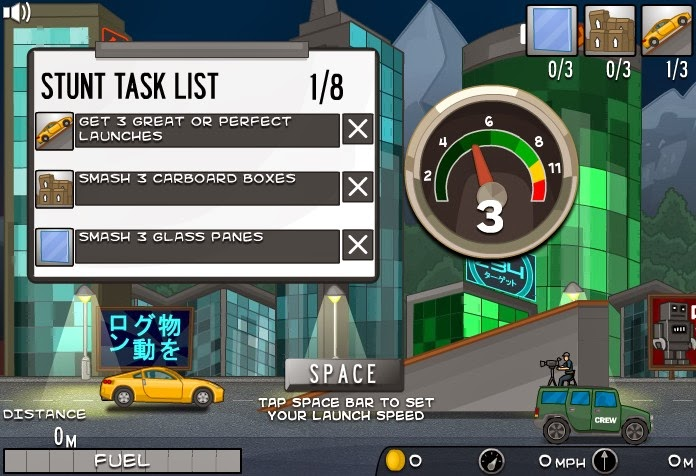 http://www.buzzedgames.com/stunt-driver-2-game.html