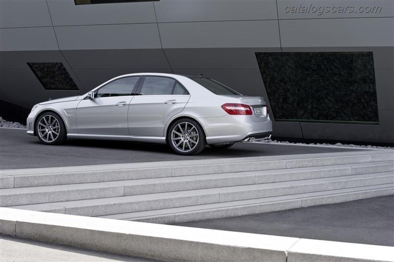 صور سيارة مرسيدس بنز E63 AMG 2015 - اجمل خلفيات صور عربية مرسيدس بنز E63 AMG 2015 - Mercedes-Benz E63 AMG Photos Mercedes-Benz_E63_AMG_2012_800x600_wallpaper_02.jpg