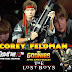 Corey Feldman Joins Other Franchise Alumni This Friday The 13th!