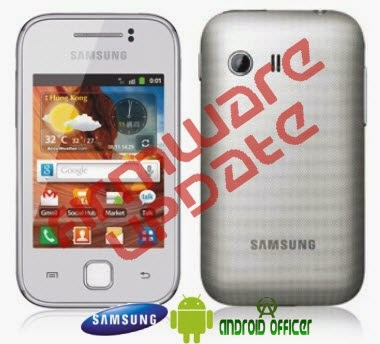 s5360xxmk1 android 2 3 6 xxmk1 firmware for galaxy y gt s5360 rh androidofficer com samsung galaxy y young gt-s5360 manual samsung gt-s5360 manual pdf