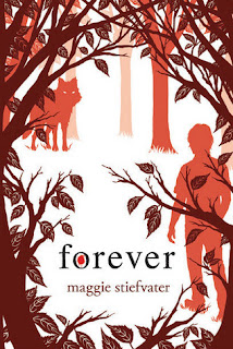 Forever New YA Book Releases: July 12, 2011