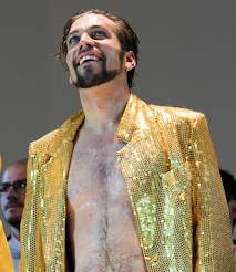 BARIHUNK BIRTHDAY AUG 24