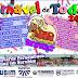 Programação do Carnaval de Surubim 2014