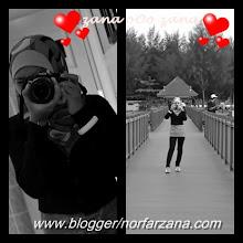 !! PHOTOSCAPE !!